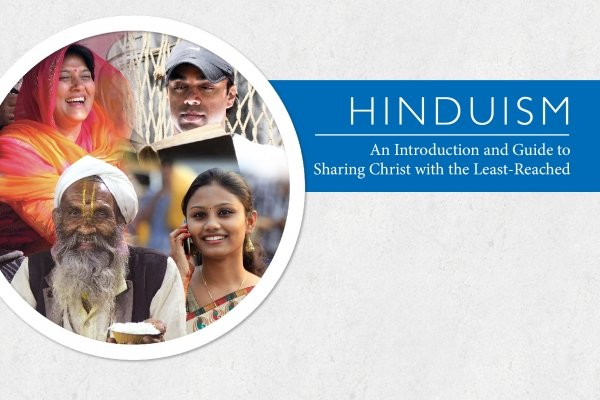 Christar Hinduism Booklet